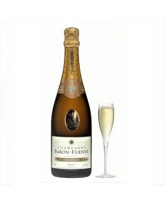 2008-grand-millesime-champagne-with-pewter-tag