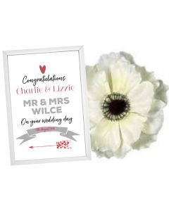 personalised-wall-art-first-wedding anniversary4