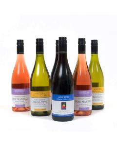 personalised-wine-mixed-case