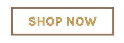 shop-noew-champagne