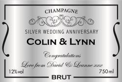 silver-Anniversary-label