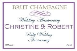 anniversary-champagne-label