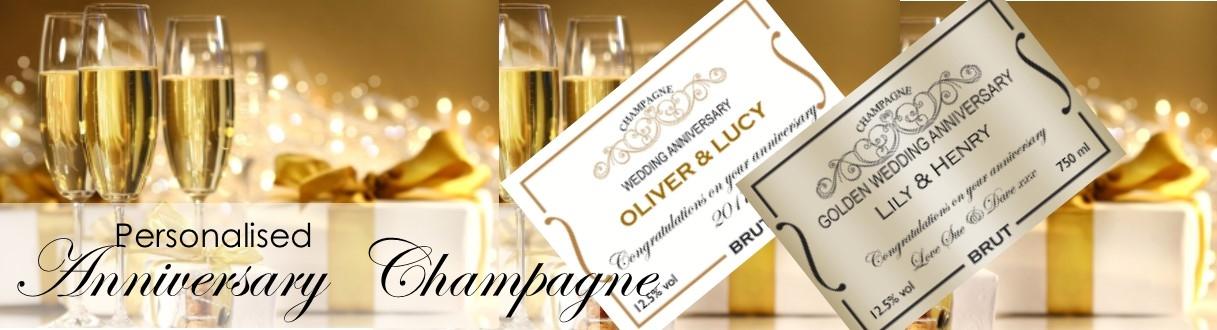 anniversary-champagne-banner