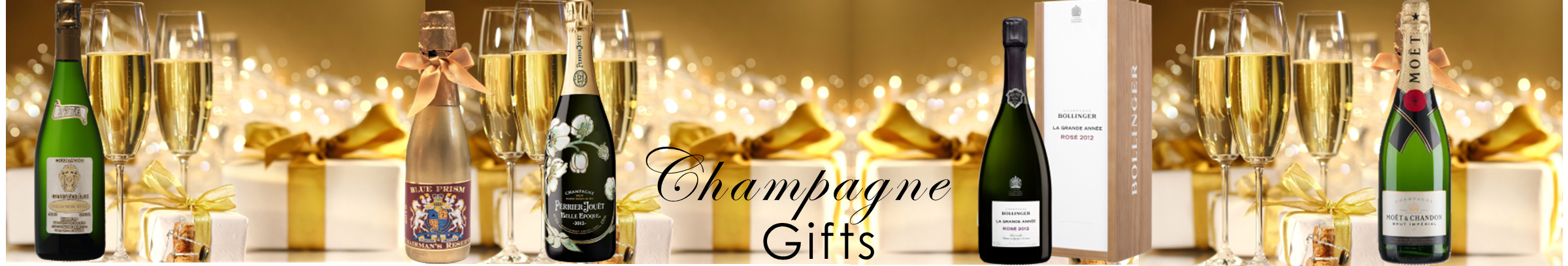 send-champagne-banner