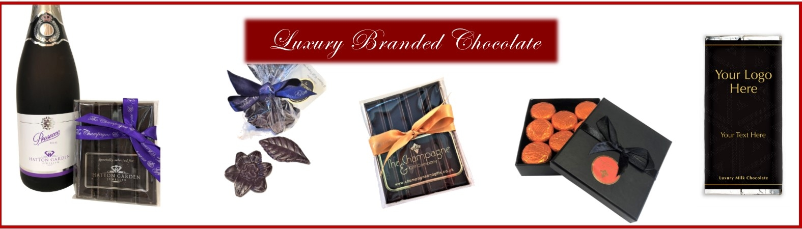 branded-chocolate-gifts-banner