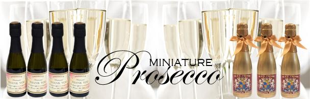 miniature-personalised-prosecco-banner