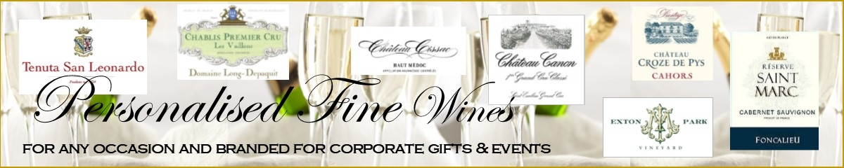 personalised-and-branded-fine-wines-banner
