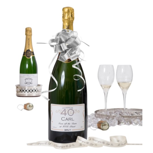 Personalised-Champagne-Gift-Birthday