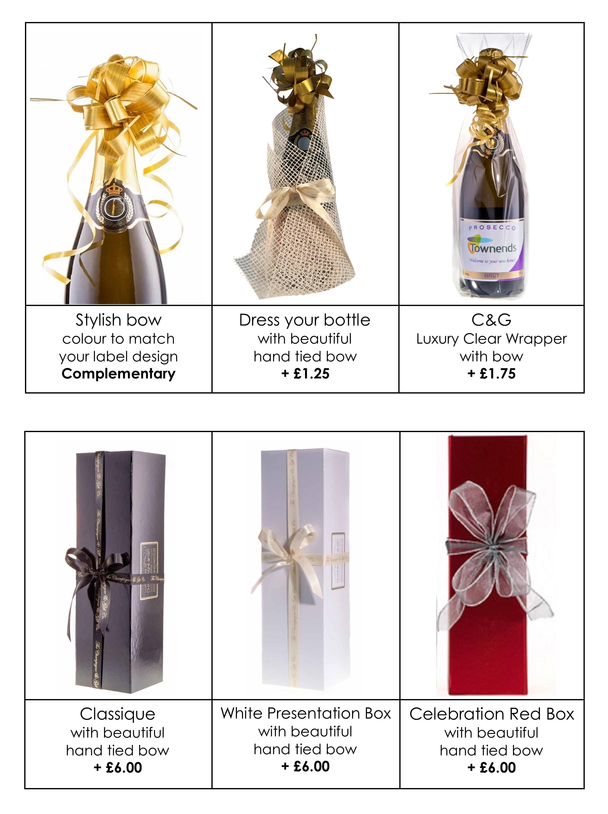 Bottle_Presentation