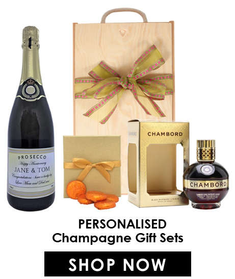 shop-now-personalised-champagne-gift-sets