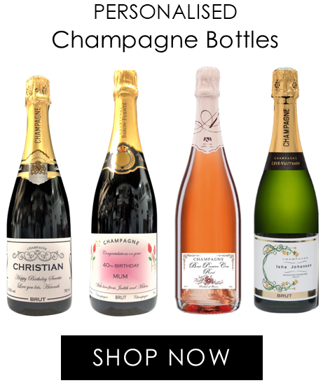 shop-now-personalised-champagne