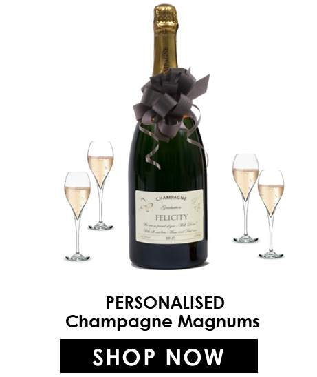 shop-now-personalised-champagne-magnums