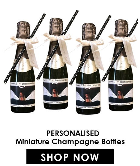shop-now-personalised-miniature-champagne