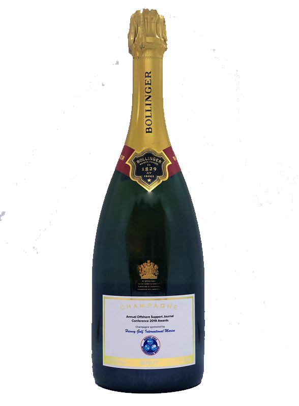 private-label-champagne-for-yacht