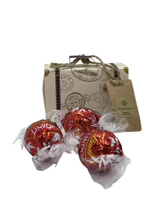 chocolate-truffles-in-mini-travel-bag