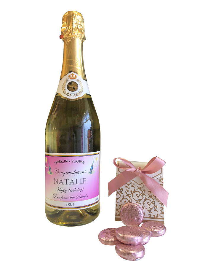 champagne-and=chcol;ate-gift