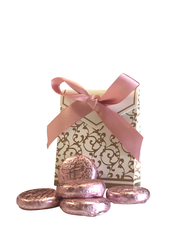 rose-chocolate-cream-truffles-in-pretty-box