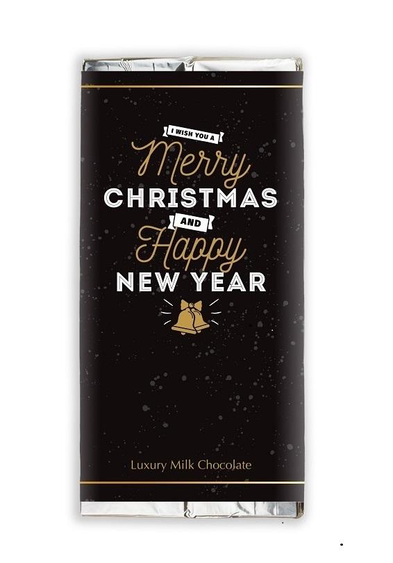 Merry-chocolate-bar