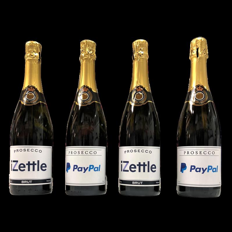 company-anniversary-champagne-to-celebrate