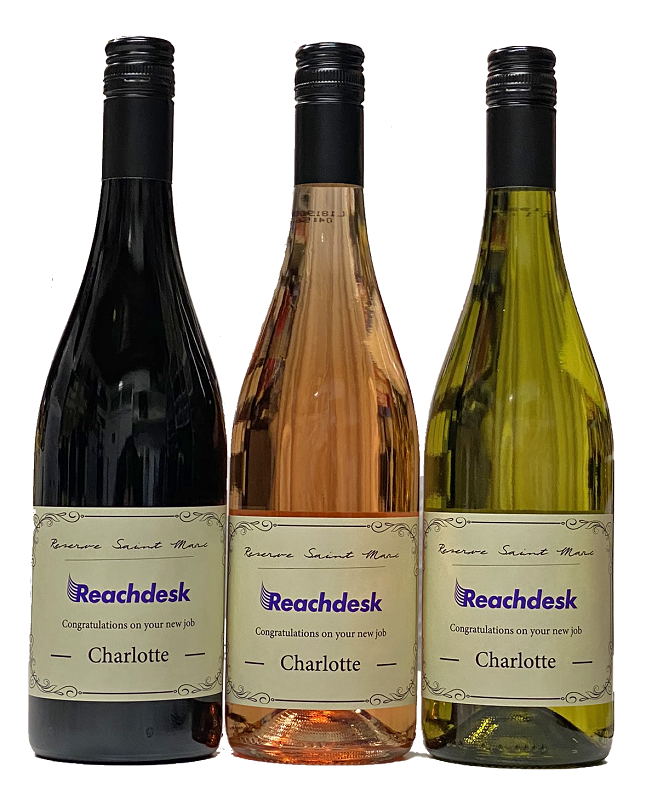 corporate-branded-wine
