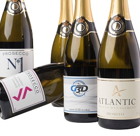 Business champagne bottles3