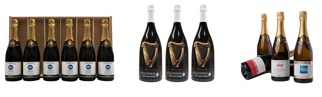 promotional-champagne-bottles-montage