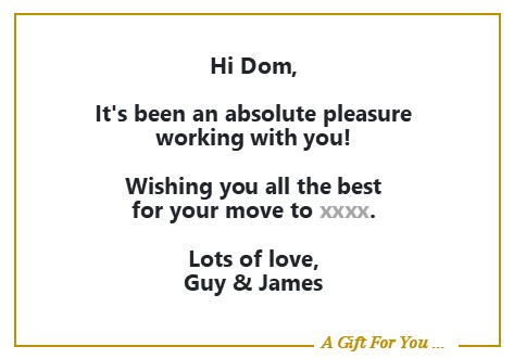 Gift-messsage14