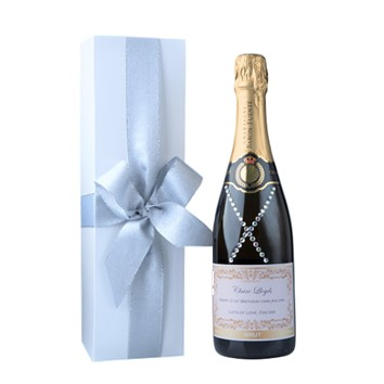 Personalised-Prosecco-Hand-Decorated