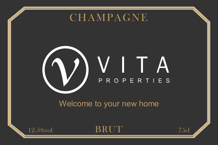Vita Properties