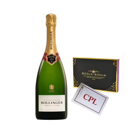 bollinger-champagne-andd-chocolate-gift-set