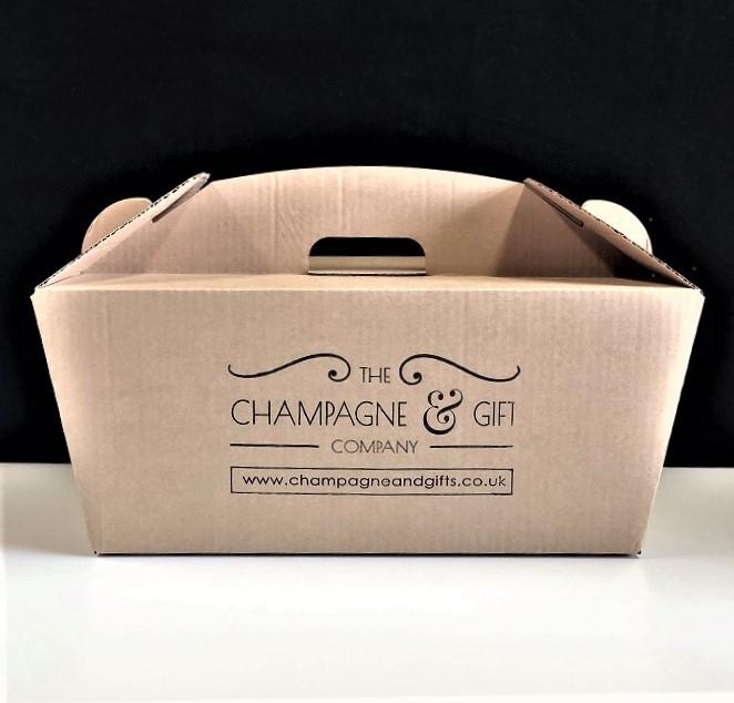 champagne-and-gift-company-signature-hamper-box