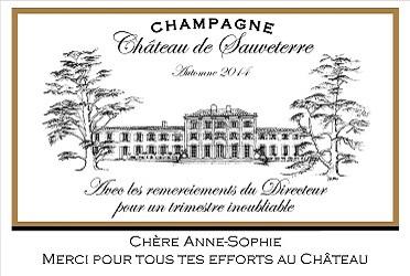 gift-corporate-champagne-label