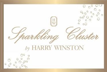 jewellry-corporate-champagne-label