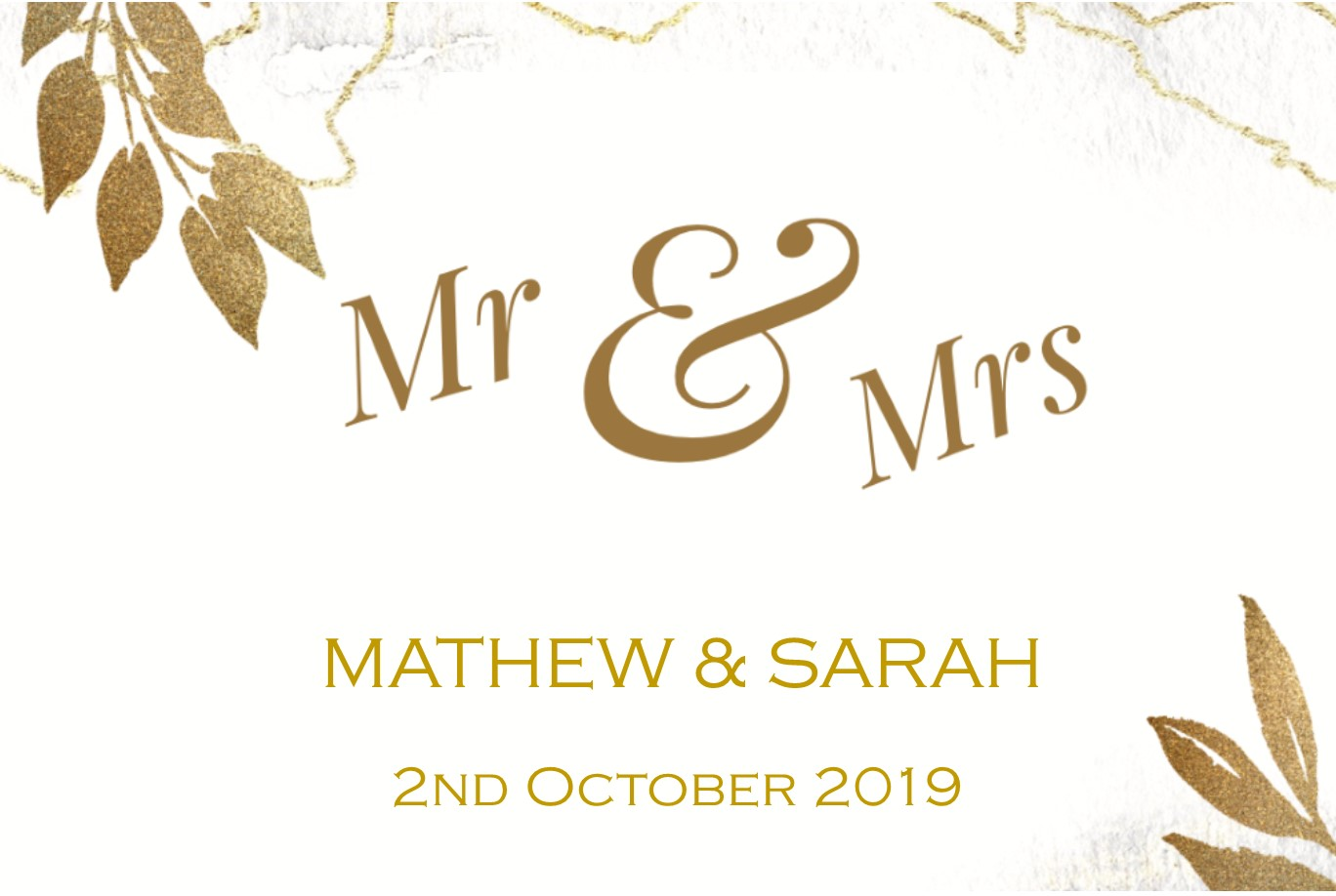 personalised-champagne-wedding-label-mr-and-mrs
