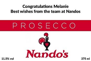 branded-Prosecco-label-nando's