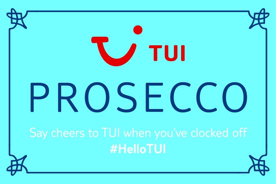 thomson-tui-prosecco-label
