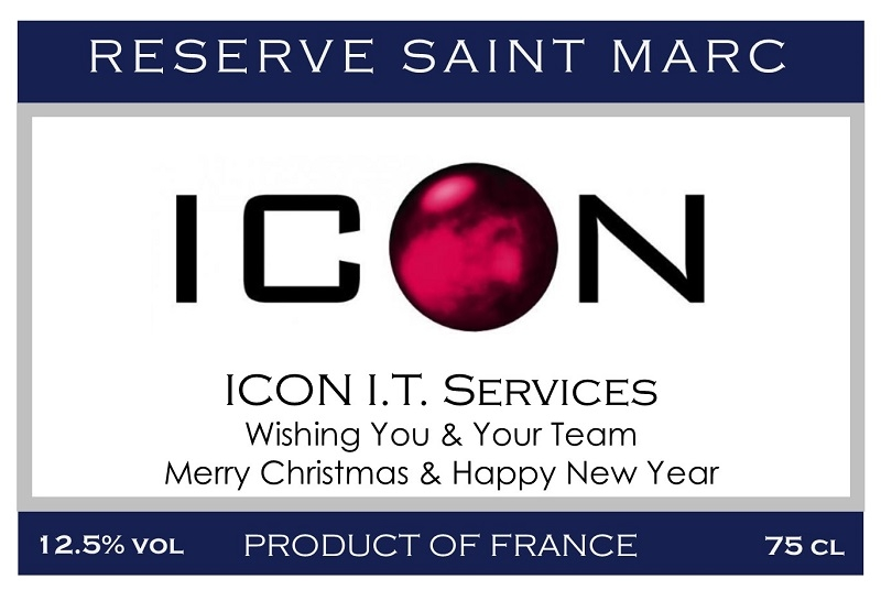 personalised-branded-wine-label