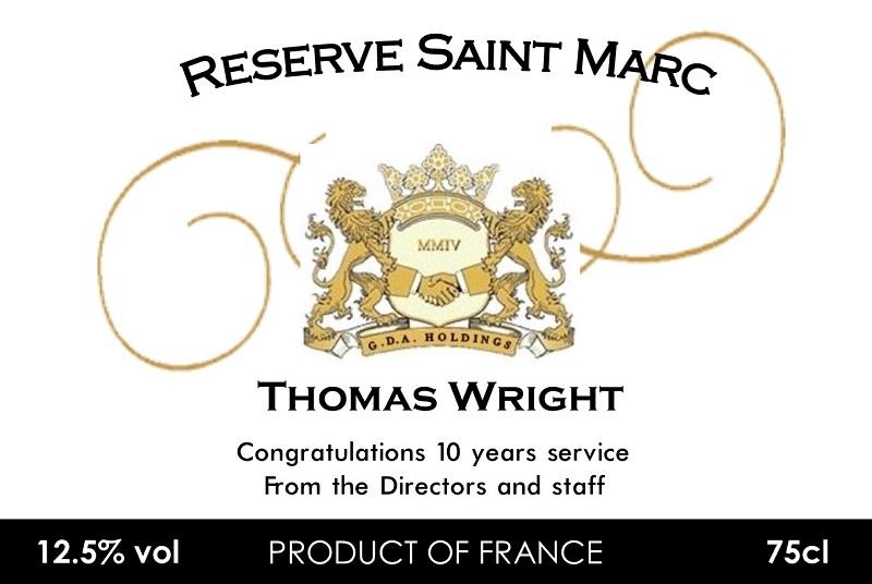classic-design-personalised-wine-label