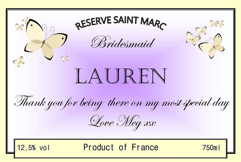 will-you-bhe-my-bridesmaid-personalised-wine-label