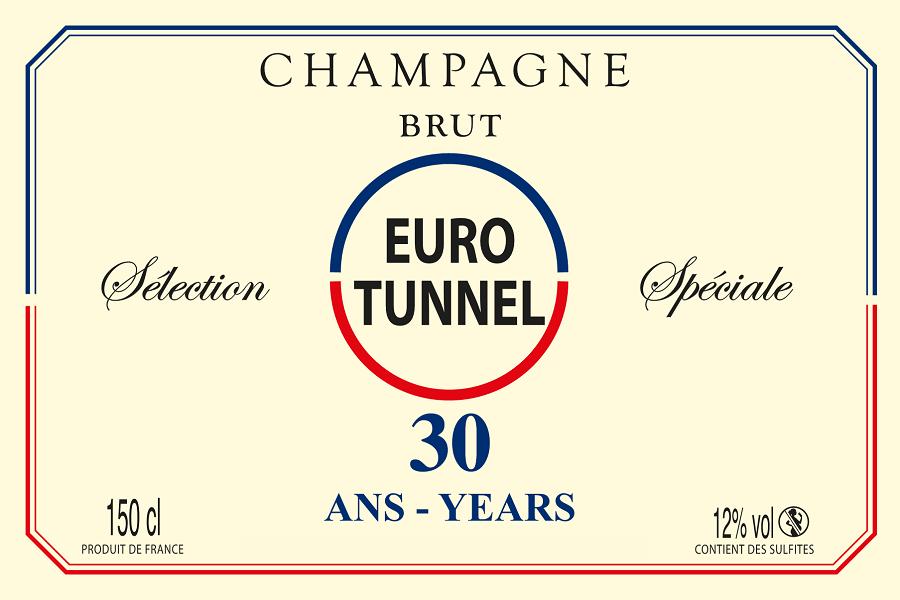 event-champagne-label