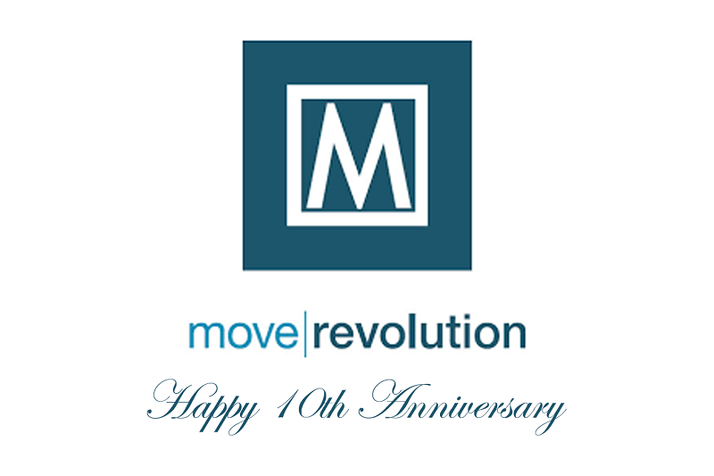 corporate-anniversary-champagne-label-morgan-star