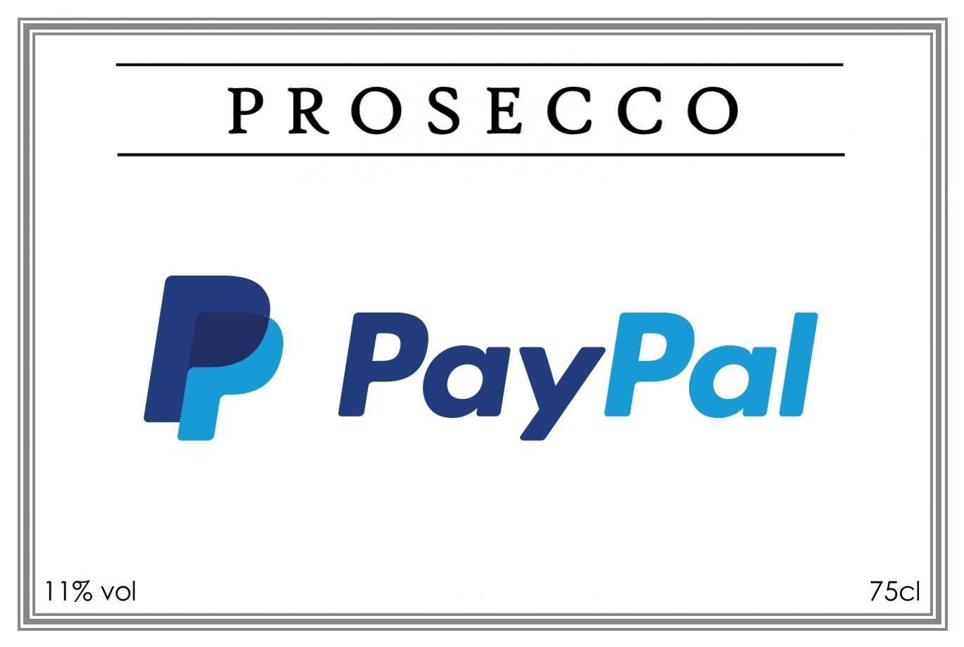 long-service-award-corporate-prosecco-label