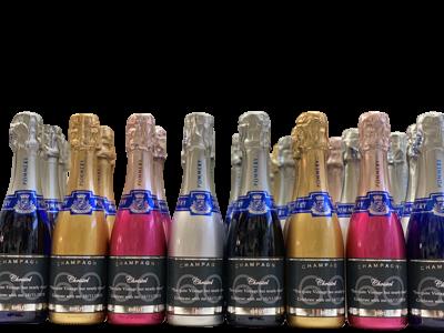 private-label-champagne-for-event