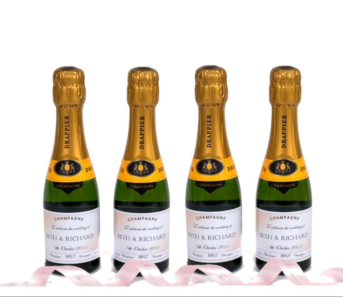 private-label-champagne-mini-bottles-for-wedding