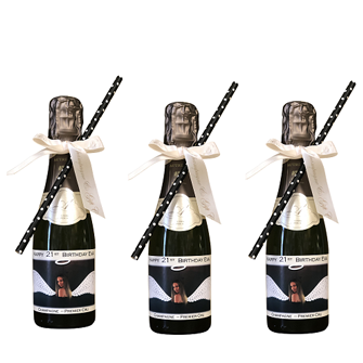 private-label-champagne-mini-bottles-for-party
