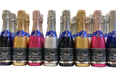 miniature-pommery-pop=champagne-for-birthday