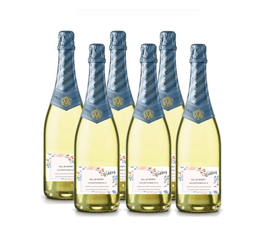 Non-Alcoholic_Bottles_Personalilsed_for_Wedding
