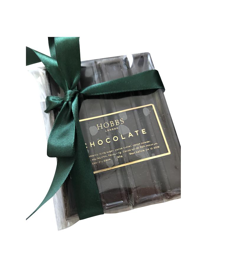 hobbs-branded-chocolates