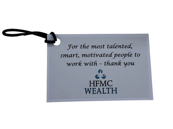 personal-gift-message-card