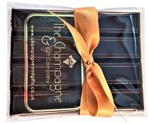 chocolate-batons2
